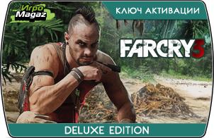 far cry (302x196, 105Kb)