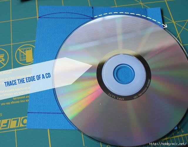 trace a cd (640x499, 173Kb)