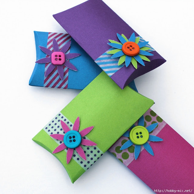 square pillow box (640x640, 220Kb)