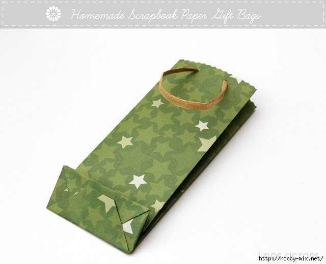 DIY Gift Bags - 2 (640x519, 101Kb)