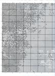 Превью 1 (507x700, 434Kb)