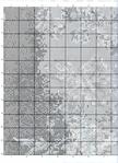 Превью 3 (507x700, 444Kb)