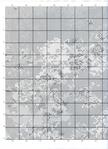 Превью 7 (507x700, 399Kb)