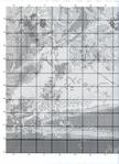 Превью 11 (507x700, 429Kb)
