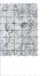 Превью 153661-9fcf3-51418057--ud5c2b (507x700, 261Kb)