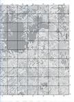 Превью 153661-e26d0-51418062--udc49a (507x700, 418Kb)