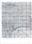 Превью 1-1 (508x700, 444Kb)