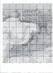 Превью 1-3 (508x700, 445Kb)