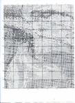 Превью 2-1 (508x700, 443Kb)