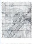 Превью 2-3 (508x700, 441Kb)