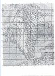 Превью 3-3 (508x700, 450Kb)