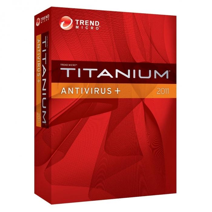 3925073_TrendMicroTitaniumAntivirus (700x700, 265Kb)