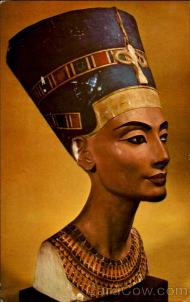 4497432_Nefertiti_5 (378x600, 36Kb)