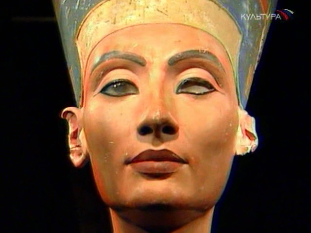 4497432_Nefertiti_ (640x480, 451Kb)