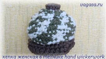 http://vagasa.ru//5156954_1_1_ (340x191, 45Kb)