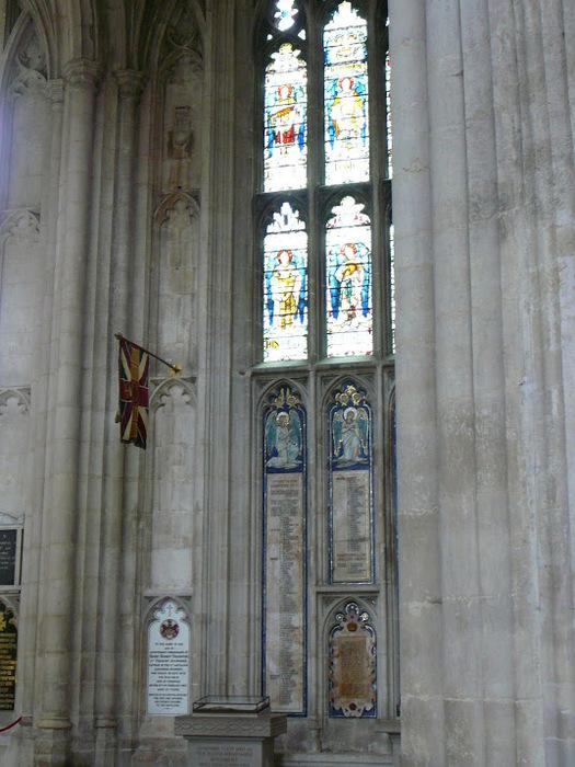 Винчестерский собор 68518