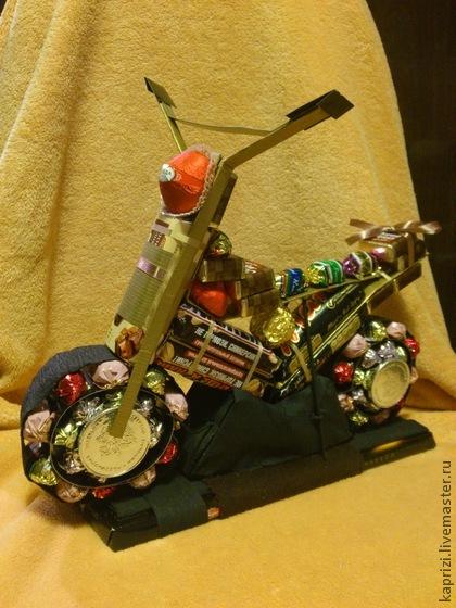 конфетный мотоцикл (2) (420x560, 116Kb)