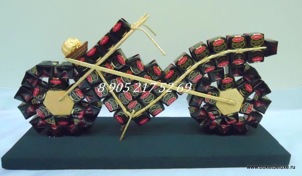 конфетный мотоцикл (4) (600x349, 38Kb)