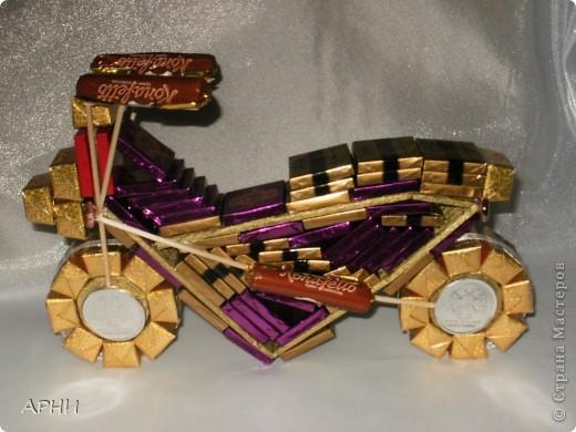 конфетный мотоцикл (10) (520x390, 60Kb)