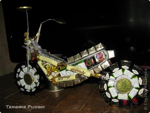 конфетный мотоцикл (12) (520x390, 51Kb)