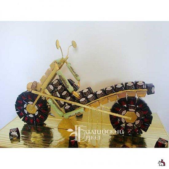 конфетный мотоцикл (23) (550x550, 48Kb)