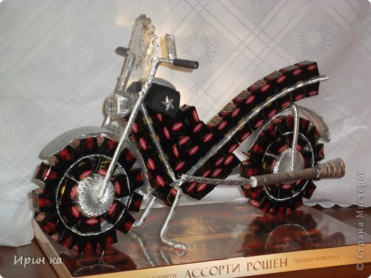 шоколадный мотоцикл (4) (520x390, 50Kb)