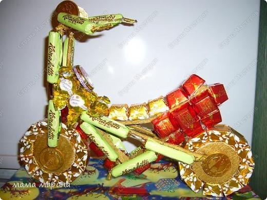 шоколадный мотоцикл (8) (520x390, 70Kb)
