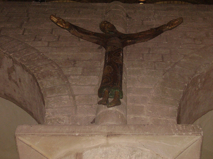 Винчестерский собор 29338