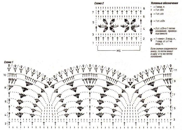 a01 (700x500, 84Kb)