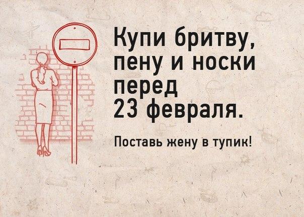 http://www.oblacco.com/