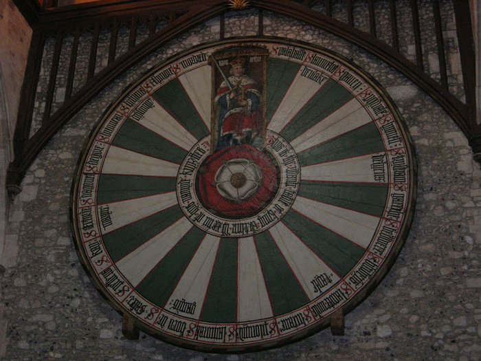 Винчестерский собор 24041