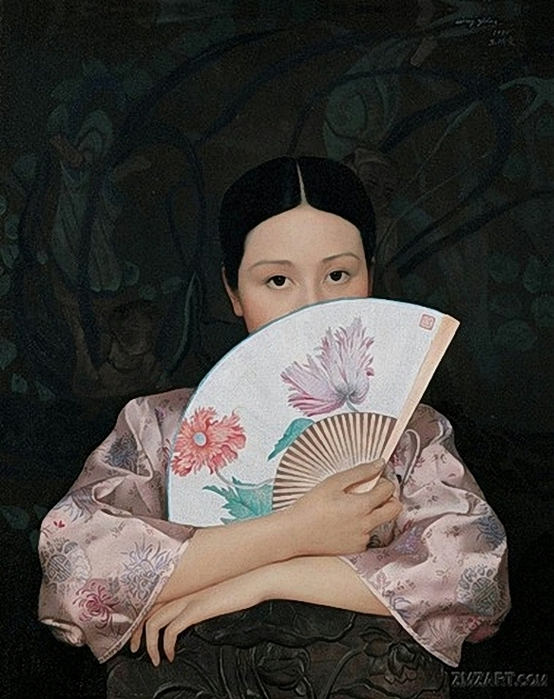 wang-yidong-d5b75d (554x700, 280Kb)