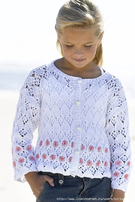 Embroidered_cardi (466x699, 165Kb)