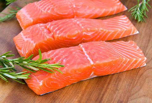 красная рыба (493x335, 58Kb)