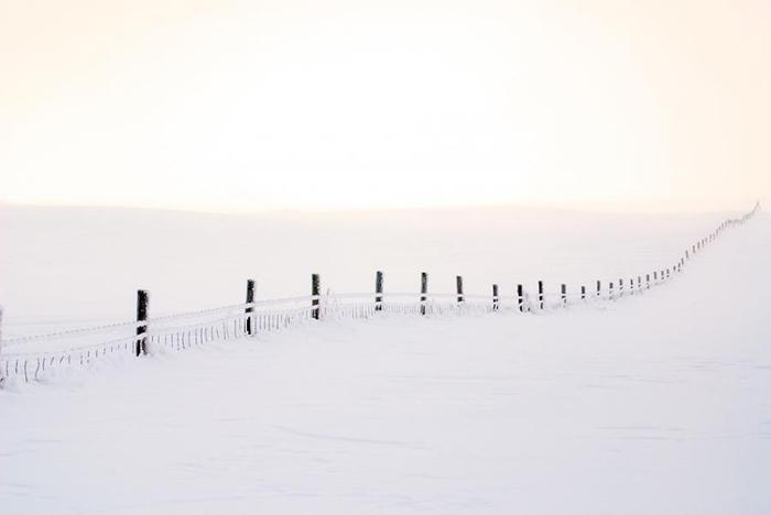 мир в фотографии (72) (700x468, 10Kb)