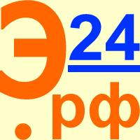 logo200 (200x200, 5Kb)