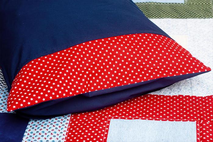 Как сшить красивые подушку своими руками фото 796
