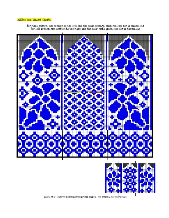 inspiredbycolourmittenpattern.page2 (540x700, 250Kb)