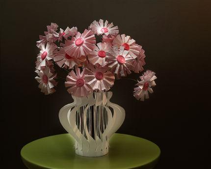 цветы своими руками-цветы(430x344, 47Kb)