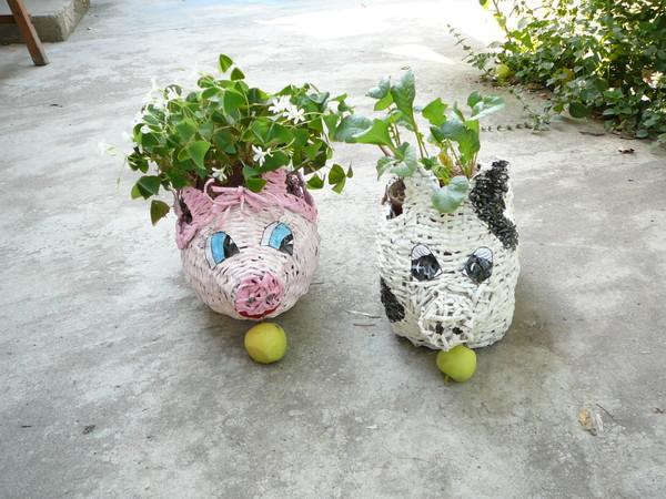 Organizador Armario Limpieza Ikea ~ Fika a Dika Por um Mundo Melhor Porquinhos de Garrafa Pet e Outros Materiais