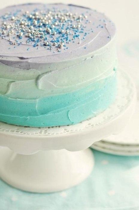 мятный цвет,торты (464x700, 40Kb)