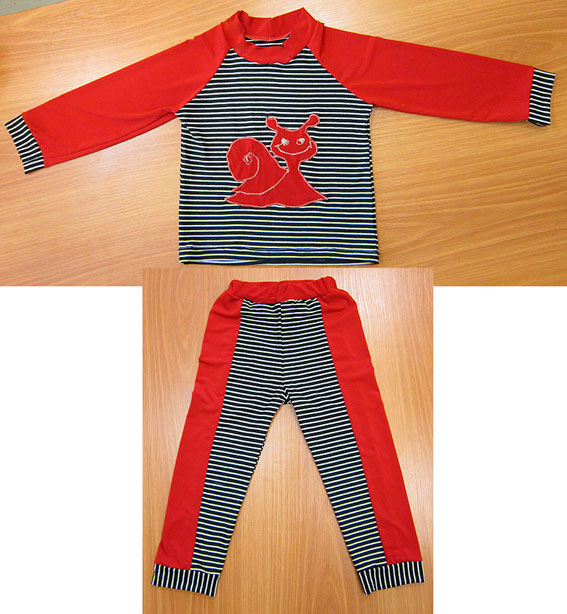 1204651_pijama3 (567x614, 85Kb)
