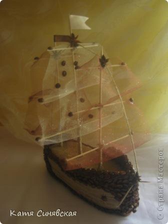 кофейный корабль (19) (336x448, 20Kb)