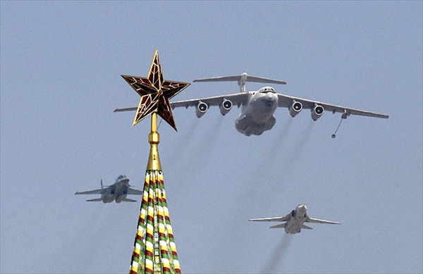 victoryday_parade_rehearsal_aviation (600x389, 71Kb)