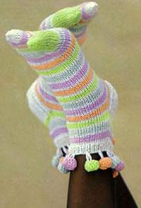 socks_03 (200x294, 13Kb)