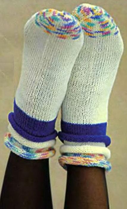 socks_04 (427x700, 63Kb)