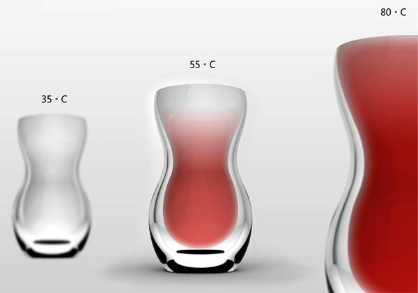 прикольная чашка  Drinking Timing (600x421, 28Kb)