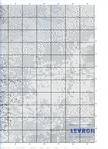 Превью 1-2 (507x700, 395Kb)