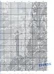 Превью 1-4 (507x700, 410Kb)