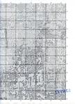 Превью 2-2 (507x700, 411Kb)